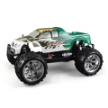 Радиоуправляемый джип HSP Electro Monster Truck Nokier 4WD Li-Po Battery 1:8 2.4G