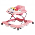 Хoдунки Peg-Perego Walk´n Play Jumper